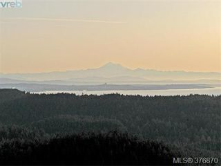 Photo 4: Lot 6 Cains Way in SOOKE: Sk East Sooke Land for sale (Sooke)  : MLS®# 756587