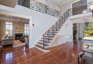 Photo 7: CORONADO VILLAGE House for sale : 6 bedrooms : 731 Adella Avenue in Coronado