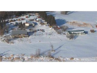 Photo 3: 5407 TWP RD 541A: Rural Lac Ste. Anne County House for sale : MLS®# E4181360