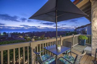 Photo 14: ENCINITAS Townhouse for rent : 2 bedrooms : 348 Paseo Pacifica