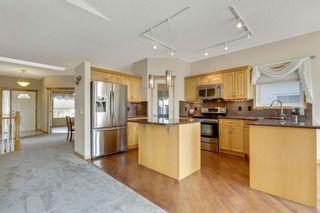 Photo 7: 49 Scimitar Heath NW in Calgary: Scenic Acres Semi Detached for sale : MLS®# A1133269