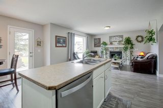Photo 10: 50 Martha's Place NE in Calgary: Martindale Detached for sale : MLS®# A1119083