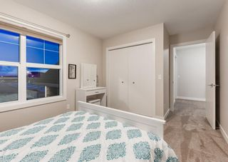 Photo 26: 2 RANCHERS View: Okotoks Detached for sale : MLS®# A1076816