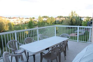 Photo 31: 539 Hdson Road NW in Edmonton: Zone 27 House for sale : MLS®# E4248812