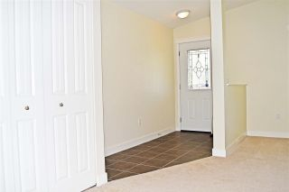 Photo 4: 5699 NICKERSON Road in Sechelt: Sechelt District House for sale (Sunshine Coast)  : MLS®# R2476491