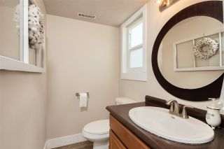 Photo 23: 1291 PIPELINE Road in Coquitlam: New Horizons House for sale : MLS®# R2542774
