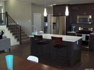 Photo 14: 126 Kloppenburg Crescent in Saskatoon: Evergreen Residential for sale : MLS®# SK851329