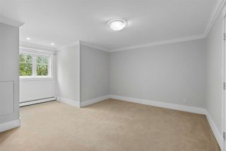 Photo 26: 2441 WILLIAM Avenue in North Vancouver: Lynn Valley House for sale : MLS®# R2592347