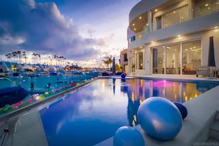 Main Photo: CORONADO CAYS House for sale : 5 bedrooms : 2 Green Turtle Rd in Coronado