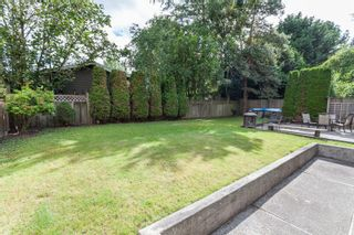 Photo 17: 17256 62 AVENUE in Surrey: Cloverdale BC House for sale (Cloverdale)  : MLS®# R2090763
