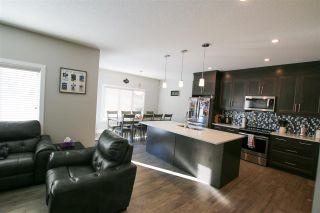 Photo 4: 63 ASPENGLEN Drive: Spruce Grove House for sale : MLS®# E4262391