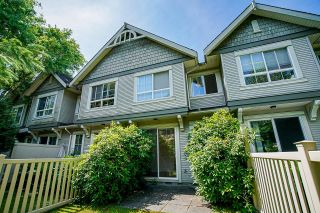 """Photo 29: 26 2978 WHISPER Way in Coquitlam: Westwood Plateau Townhouse for sale in """"WHISPER RIDGE"""" : MLS®# R2594115"""