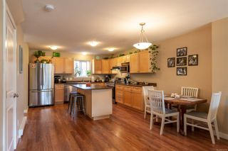 Photo 9: 13 1120 Evergreen Rd in : CR Campbell River Central House for sale (Campbell River)  : MLS®# 872572