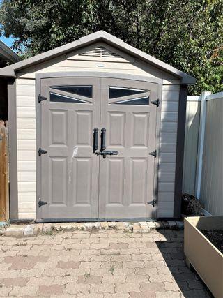 Photo 42: 7337 183B Street in Edmonton: Zone 20 House for sale : MLS®# E4259268