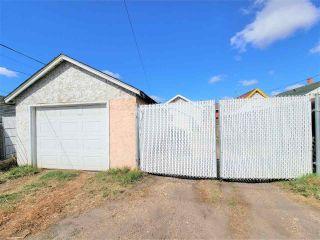 Photo 16: 11529 95 Street in Edmonton: Zone 05 House for sale : MLS®# E4243301