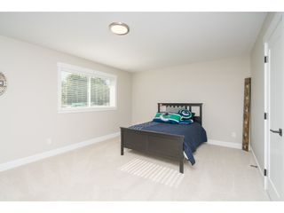 """Photo 12: 2747 EAGLE SUMMIT Crescent in Abbotsford: Abbotsford East House for sale in """"Eagle Mountain"""" : MLS®# R2209656"""