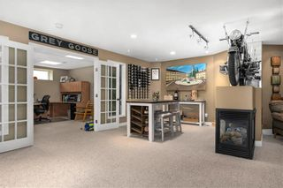 Photo 21: 128 River Edge Drive in West St Paul: Rivers Edge Residential for sale (R15)  : MLS®# 202112329