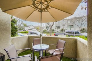 Photo 25: CHULA VISTA Townhouse for sale : 3 bedrooms : 1287 Gorge Run Way #3