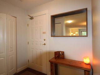 Photo 11: 301 567 Townsite Rd in NANAIMO: Na Central Nanaimo Condo for sale (Nanaimo)  : MLS®# 838730