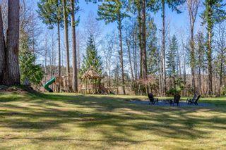 Photo 48: 8439 Island Hwy in Black Creek: CV Merville Black Creek House for sale (Comox Valley)  : MLS®# 872787