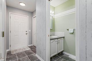 Photo 10: 139 Mt Douglas Manor SE in Calgary: McKenzie Lake Row/Townhouse for sale : MLS®# A1149851