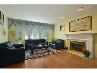 Photo 2: 145 45TH Ave W in Vancouver West: Oakridge VW Home for sale ()  : MLS®# V894665