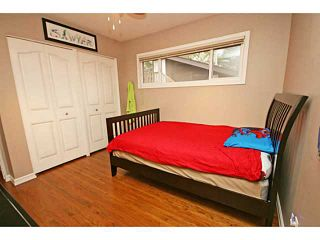 Photo 12: 1151 LAKE WAPTA Road SE in Calgary: Lake Bonavista Residential Detached Single Family for sale : MLS®# C3637144