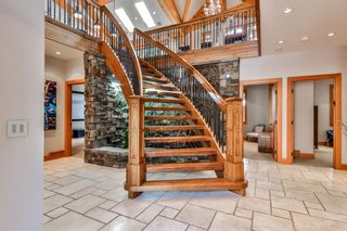 Photo 3: 441 5th Street: Canmore Detached for sale : MLS®# A1080761