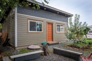 Photo 39: 226 Harewood Rd in Nanaimo: Na South Nanaimo House for sale : MLS®# 888316