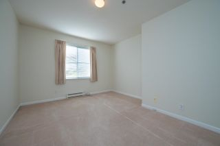 """Photo 20: 208 5375 VICTORY Street in Burnaby: Metrotown Condo for sale in """"THE COURTYARD"""" (Burnaby South)  : MLS®# R2602419"""