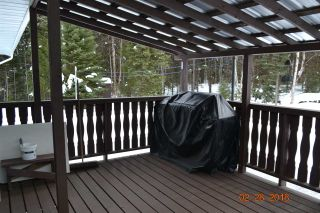 Photo 17: 14105 S NECHAKO Place: Miworth House for sale (PG Rural West (Zone 77))  : MLS®# R2243555