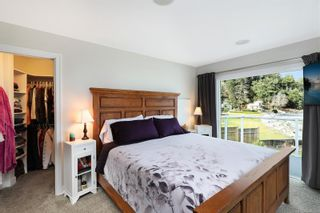Photo 26: 5810 Coral Rd in : CV Courtenay North House for sale (Comox Valley)  : MLS®# 869365
