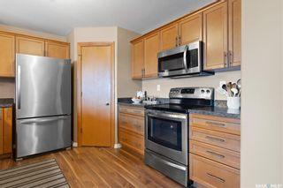 Photo 4: 100 3730 Eastgate Drive East in Regina: East Pointe Estates Residential for sale : MLS®# SK858584