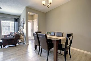 Photo 10: 132 Evansborough Way NW in Calgary: Evanston Detached for sale : MLS®# A1145739
