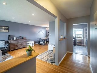 Photo 3: 49 Warwick Drive SW in Calgary: Westgate Detached for sale : MLS®# A1131664