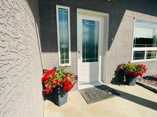 Photo 48: 7 Evergreen Close: Wetaskiwin House for sale : MLS®# E4230056