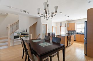 Photo 4: 9 4009 Cedar Hill Rd in : SE Gordon Head Row/Townhouse for sale (Saanich East)  : MLS®# 883037