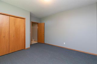 Photo 26: 281206 RGE RD 13 in Rural Rocky View County: Rural Rocky View MD Detached for sale : MLS®# C4299346