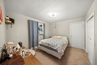 Photo 17: 12567 224 Street in Maple Ridge: West Central House for sale : MLS®# R2612996