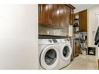 Photo 16: 3680 NO. 6 Road in Richmond: East Richmond House for sale : MLS®# R2556068