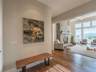 Photo 20: 3740 Belaire Dr in : Na Hammond Bay House for sale (Nanaimo)  : MLS®# 865451