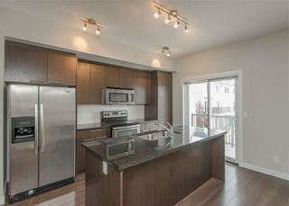 Photo 19: 135 SILVERADO Common SW in Calgary: Silverado Row/Townhouse for sale : MLS®# A1075373