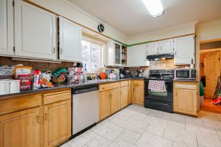 Photo 13: 11372 SURREY Road in Surrey: Bolivar Heights House for sale (North Surrey)  : MLS®# R2542745