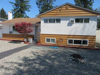 Photo 4: 3370 RALEIGH Street in Port Coquitlam: Woodland Acres PQ House for sale : MLS®# R2573941