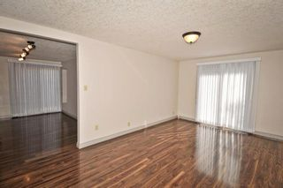 Photo 8: 1916 Home Road NW in Calgary: Montgomery House for sale