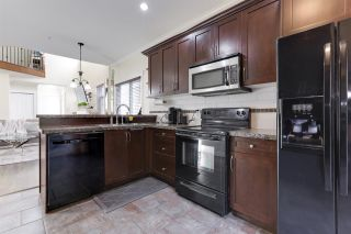 """Photo 10: 29 19977 71 Avenue in Langley: Willoughby Heights Townhouse for sale in """"Sandhill Village"""" : MLS®# R2549163"""