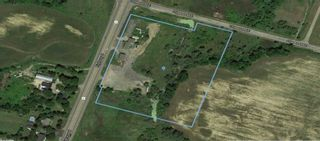 Photo 4: 4039 #6 Hwy in Hamilton: Rural Glanbrook House (2-Storey) for sale : MLS®# X5373287