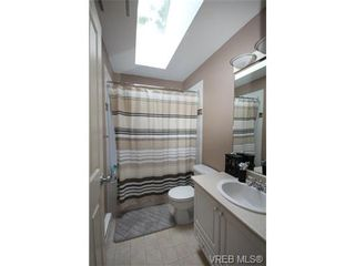 Photo 8: 210 Stoneridge Pl in VICTORIA: VR Hospital House for sale (View Royal)  : MLS®# 718015
