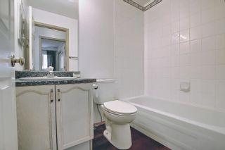 Photo 27: 12908 143 Avenue in Edmonton: Zone 27 House for sale : MLS®# E4252797