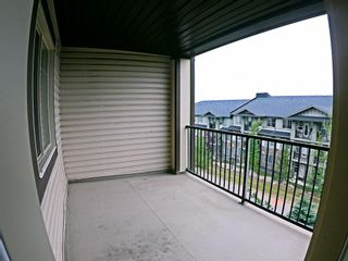 Photo 35: 1304 60 Panatella Street NW in Calgary: Panorama Hills Apartment for sale : MLS®# A1131653